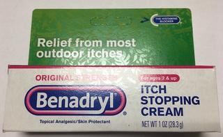 Benadryl-1.jpg