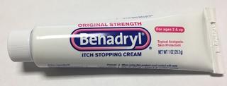 Benadryl-2.jpg